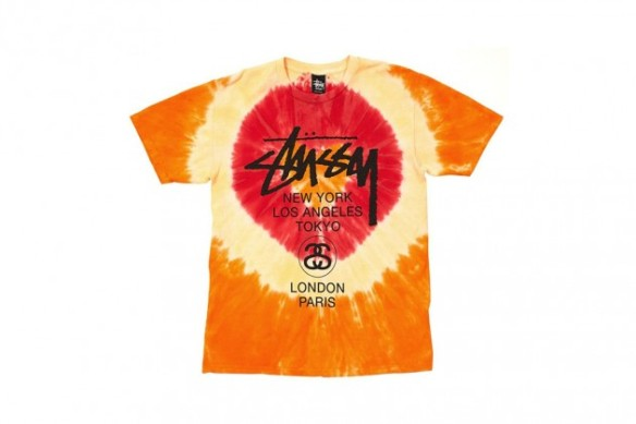 stussy-tie-dye-world-tour-tshirts-3-630x420